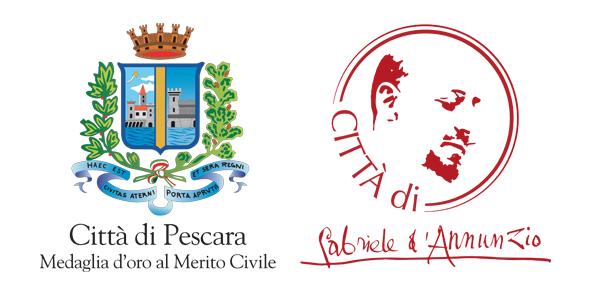 Comune di Pescara logo