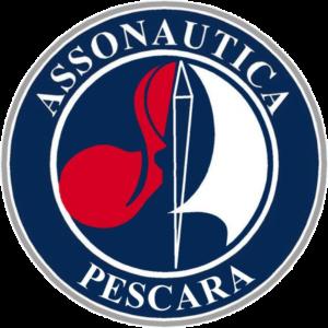 logo assonautica